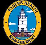 Ryders Health Management